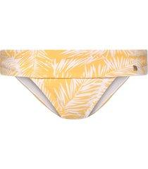 bikini beachlife strandlife-zwempakkousen