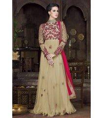 new salwar suit anarkali stylish salwar kameez indian pakistani designer dress