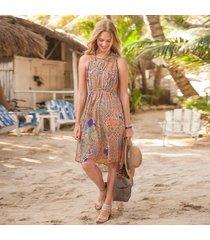dionna dress
