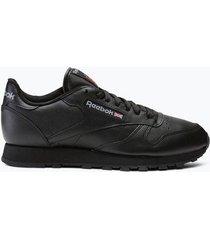 cl lthr sneakers