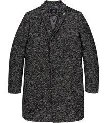 coat vja206107