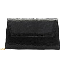 jolie by edward spiers handbags
