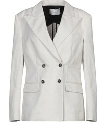cedric charlier suit jackets