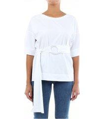 blouse alpha studio ad3410c