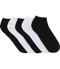 ankelsocka 5-pack
