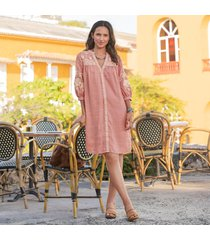 amina beauty dress