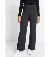 broek van knitwear