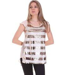 blouse gaudi 111bd45033