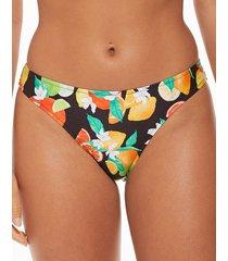 seville mindful bikini bottom