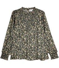 topshop blouses