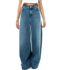 amish jeans donna colette stone used p21amd002d3801781