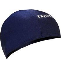 gorra azul driblin hydro ad
