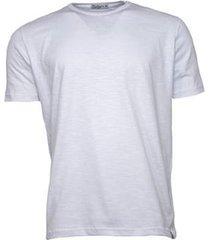 camiseta básica kelvy's camisas masculina - masculino