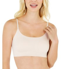 maidenform pure comfort pullover wireless bralette dm7676
