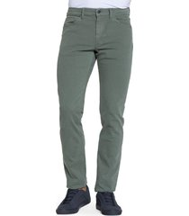000700_9302a jeans