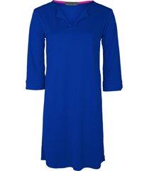 srndpty jurk nove royal blue