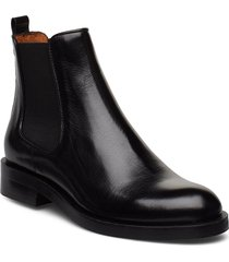 boots 3540 shoes chelsea boots svart billi bi