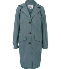 cappotto (verde) - bpc bonprix collection