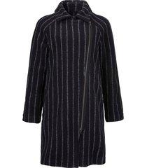 kappa tayla coat