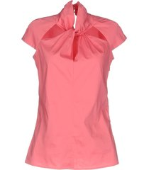 guess by marciano blouses