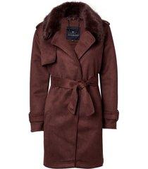 casaco pietra ii (desert, 50)