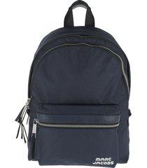 marc jacobs designer handbags, trek pack large backpack midnight