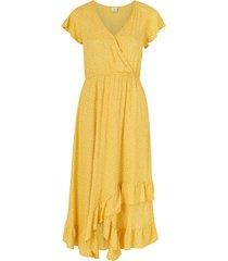 klänning idalinacr dress
