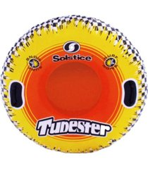"swimline tubester 39"" inflatable tube"