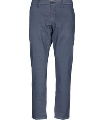 over-d casual pants