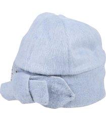 oblò® unique hats