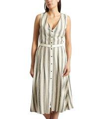 calapunta dress