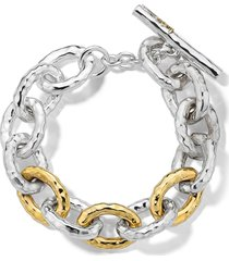 women's ippolita chimera classico bastille bracelet