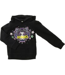 kenzo kids sweater
