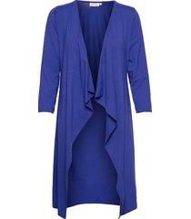 ib kimonos blå masai