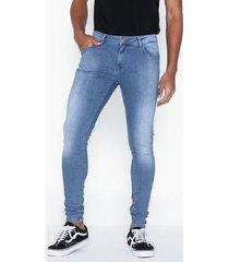 gabba iki k2615 jeans denim