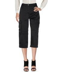 loewe 3/4-length shorts