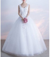 new lace wedding dress bridal gown any size custom bead bohemian princess dress