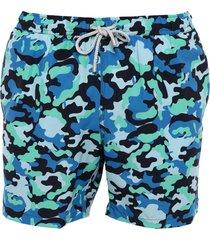 bluemint swim trunks