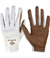 bionic gloves women's relax grip 2.0 golf left glove