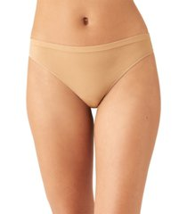 b.tempt'd women's comfort intended thong underwear