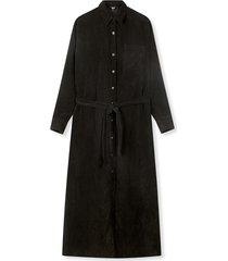 dress 205337721