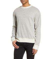 men's oliver spencer clemson slim fit sweatshirt