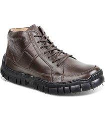 df46237164 bota masculina sandro moscoloni outlander floater premium marrom escuro