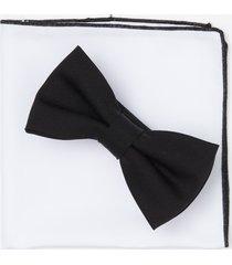 mucha elegant czarny slim 201