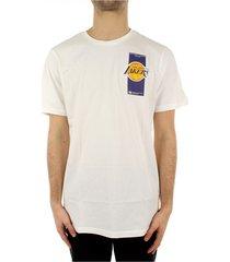 12590891 short sleeve t-shirt