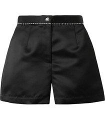 fleur du mal shorts & bermuda shorts