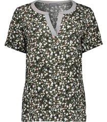 13385-20 blouse