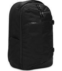 men's timbuk2 never check expandable backpack - black