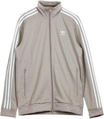 beckenbauer track jacket