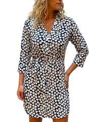 vestido chemise feminino - feminino